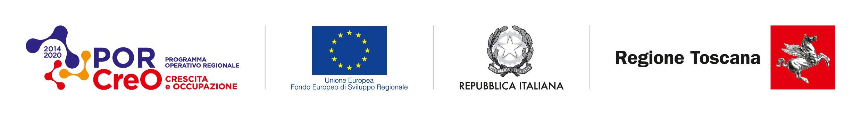 PorCreo 2014-2020