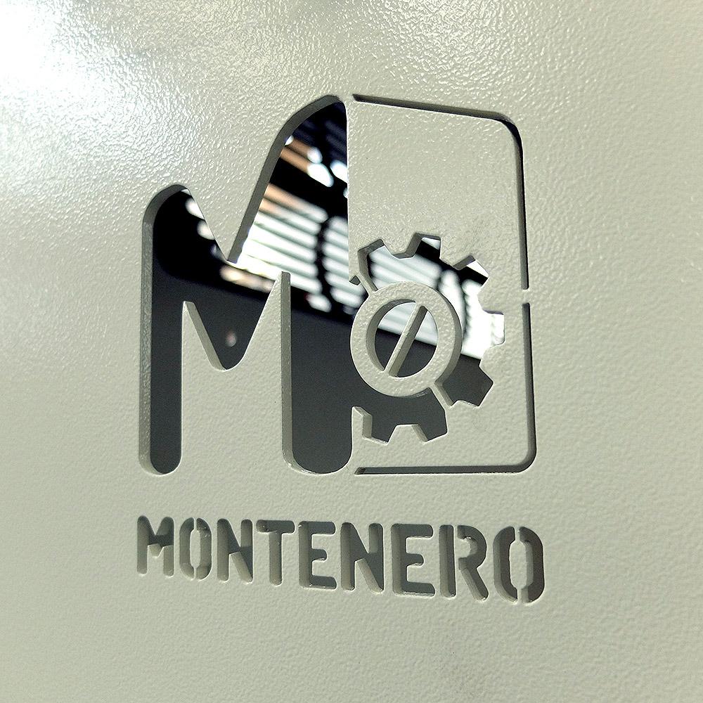 Officina Meccanica Montenero